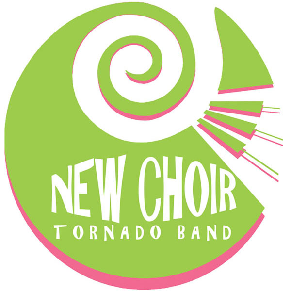 The New Choir & Tornado Band